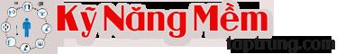 Kỹ Năng Mềm – Kỹ Năng Thuyết Trình – Kỹ Năng Lãnh Đạo – Kỹ Năng Sống